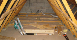 diy-attic-renovation-1